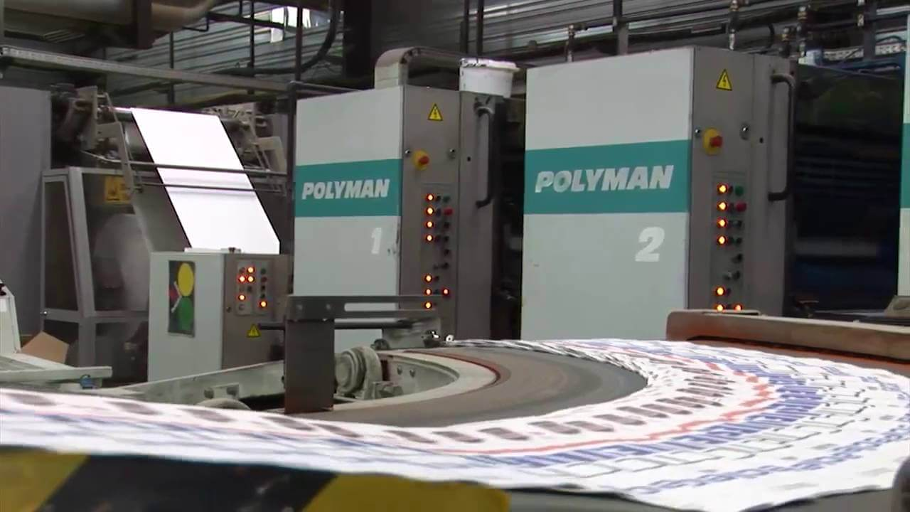 polyman