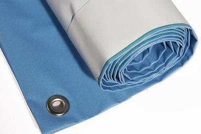 печать на баннерной ткани цена