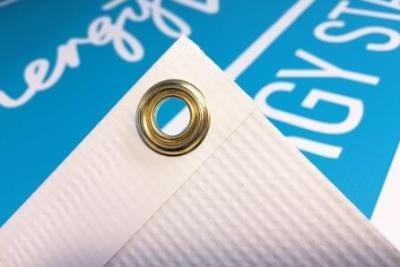 печать на ткани блэкаут